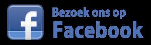 facebook boek